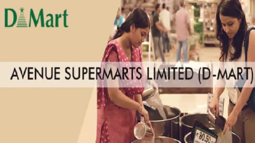 Amazon, Flipkart intensify competition in grocery segment - Will Radhakishan Damani's Avenue Supermart make a mark?