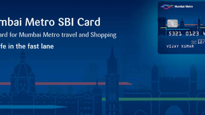 Mumbai Metro launches smart cards - From benefits to other details, all you need to know