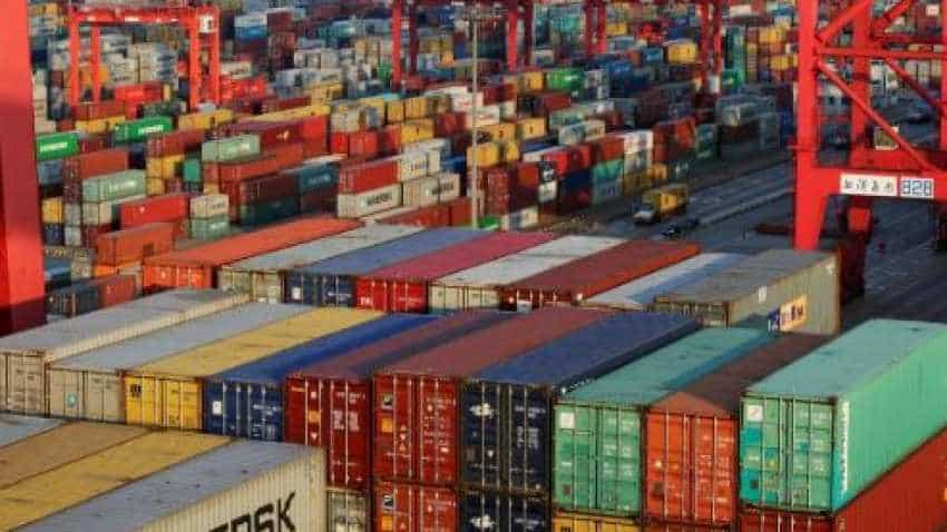 World trade will continue to face strong headwinds in FY 2019-20: WTO