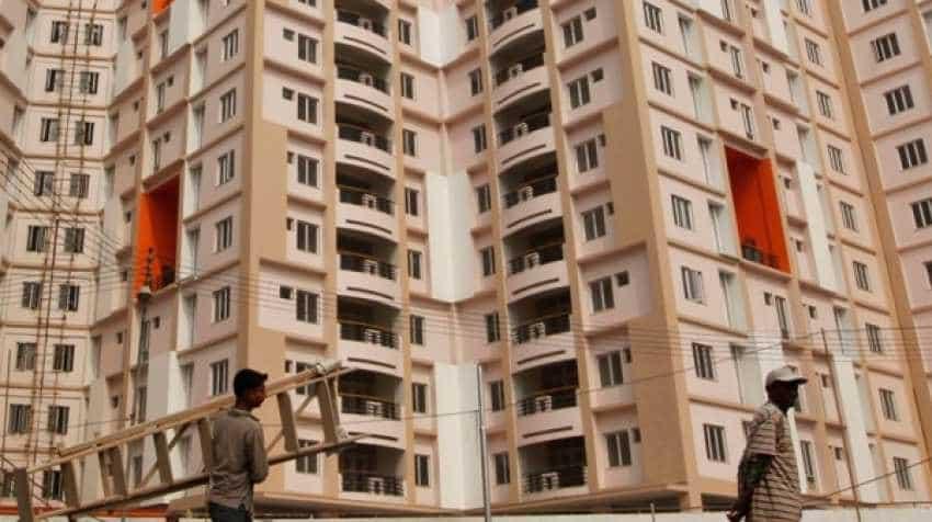 Matunga: Mumbai's real estate market has this hidden jewel - Know what all this region has