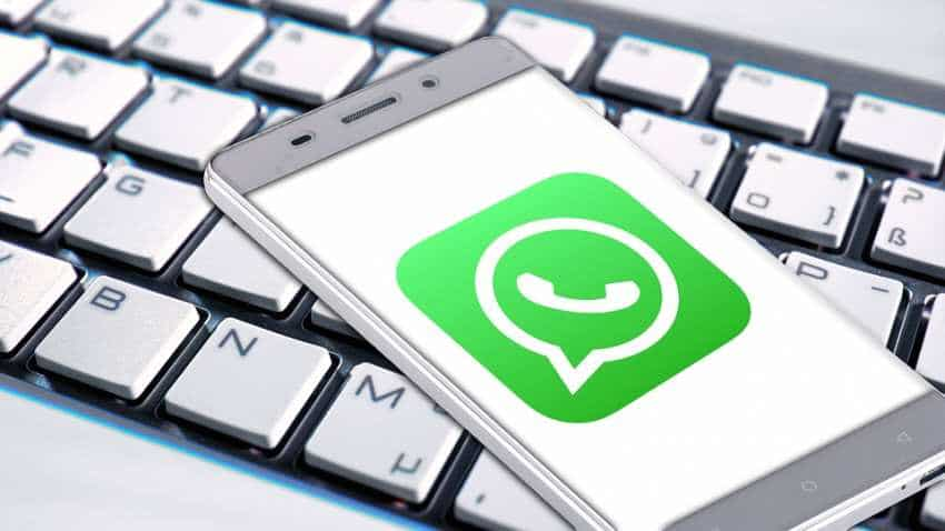 Big WhatsApp update! Now, you cannot be added to Groups without permission