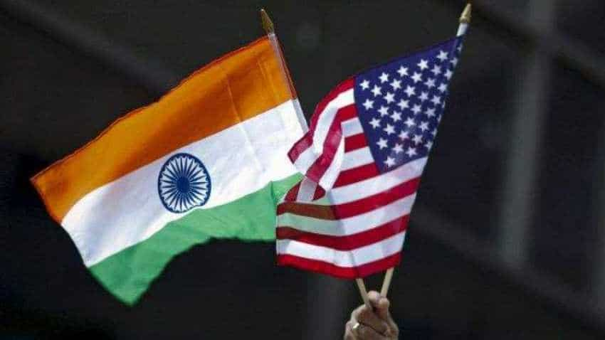 India made an offer to US to resolve trade issues: Suresh Prabhu