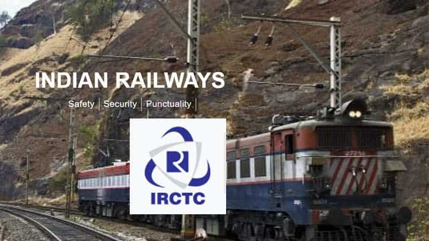 IRCTC next generation ticket booking: Indian Railways offers these 11 features; know how you benefit