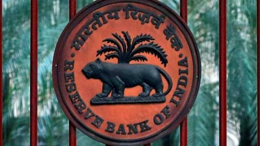 RBI to hold more talks with banks on linking home, auto loans with external benchmark