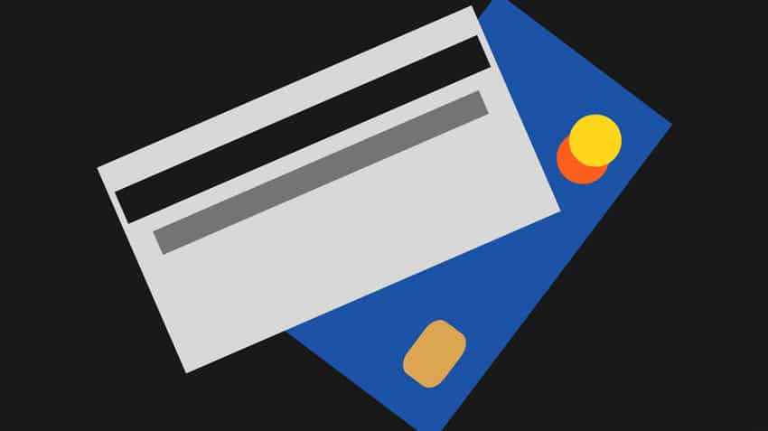 Debit card holder? Personal accidental insurance claim amount you should know