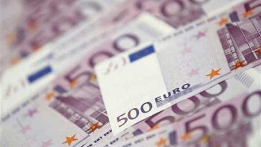 Explainer: Europe's money laundering scandal