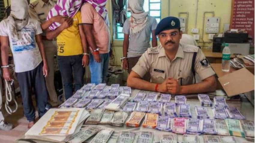 Did you get fake Rs 500, Rs 2000, other currency notes? Find out fast