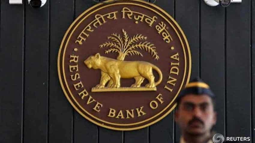 Jalan panel norms to apply to current, future RBI reserves
