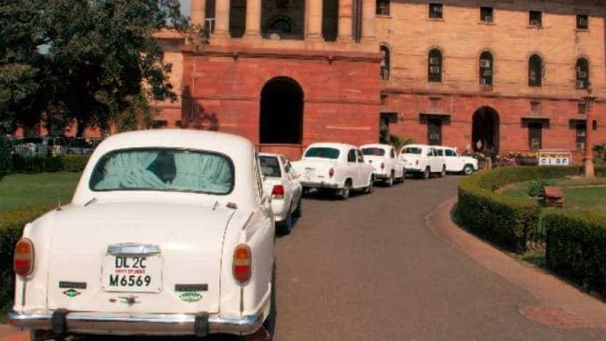 'Amby' car may run but not 'Ambassador': Experts