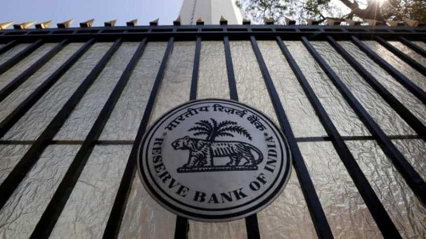 RBI repo rate hike? What Goldman sees RBI doing in 2019, 2020