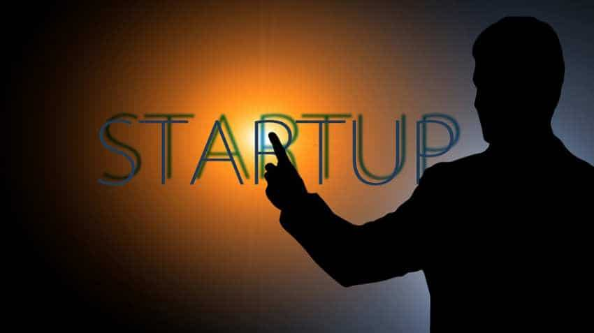 How to get startup funding in India? Experts suggest these steps
