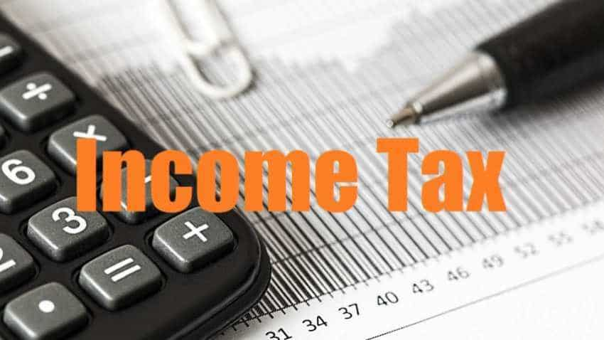 Income Tax Return forms for AY 2019-20: What salaried employees, individuals, companies should know