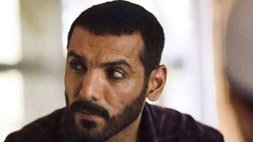 Romeo Akbar Walter Box Office Collection day 1: John Abraham film earns Rs 6 crore; set for moderate weekend