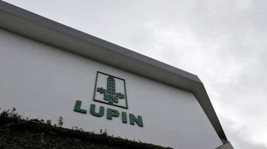 Lupin recalls over 12,000 cartons of birth control tablets from US market
