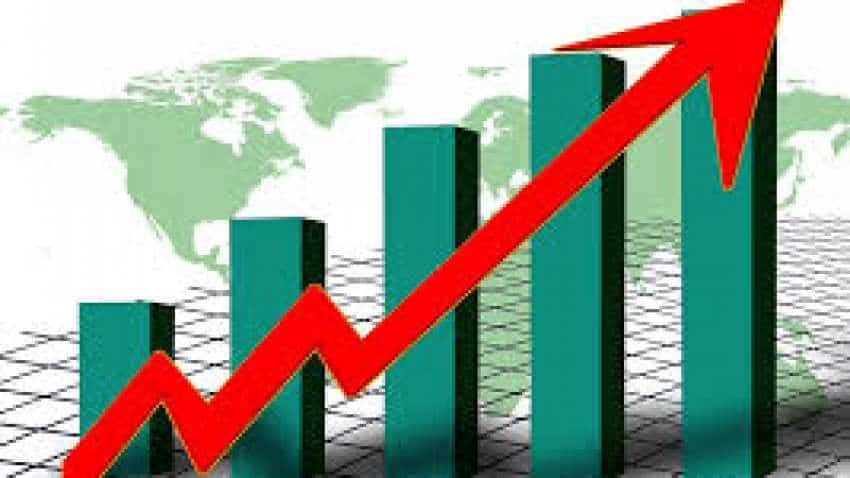 What India needs to do to become USD10 trillion economy in the next 10 years