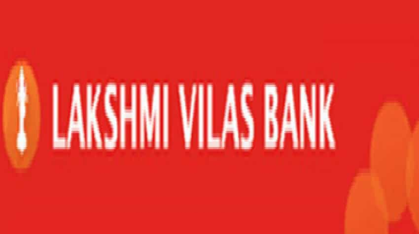 On Lakshmi Vilas Bank and Indiabulls Housing merger plan, RBI reacts
