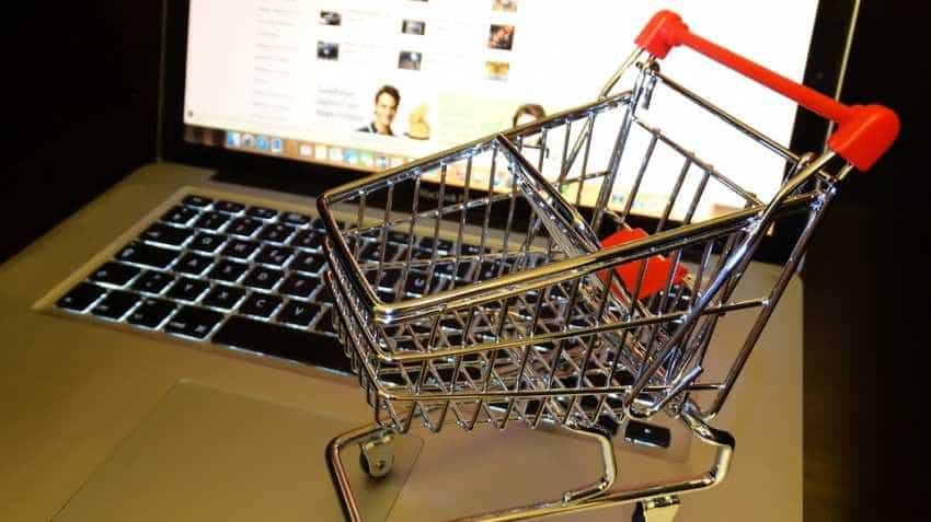This activity may make you do more online shopping