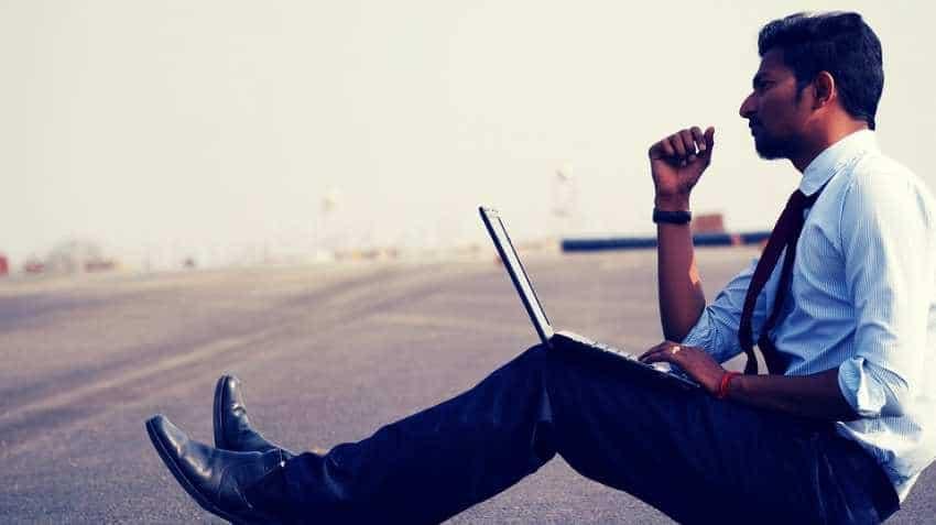 Best companies to work for in India: Flipkart, OYO, Paytm, Swiggy among Top 10