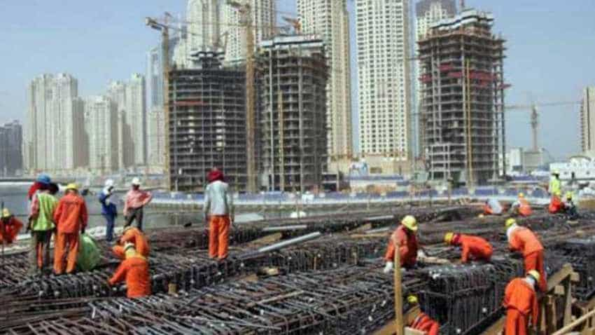 India's economic growth driven by domestic demand, need to focus on exports: World Bank