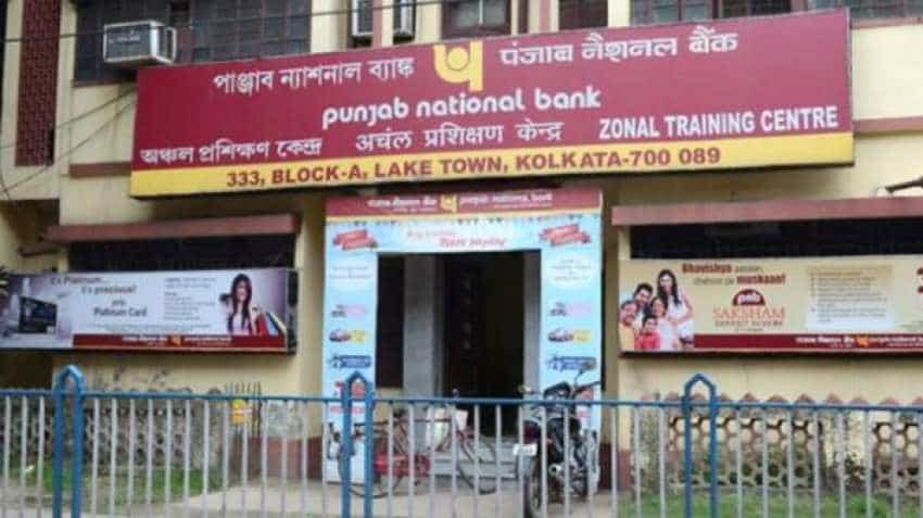 PNB's stake sale in housing finance arm 'credit positive', to strengthen capital: Moody's