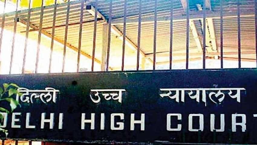 Teachers pay hike implementation: Delhi high court extends interim stay