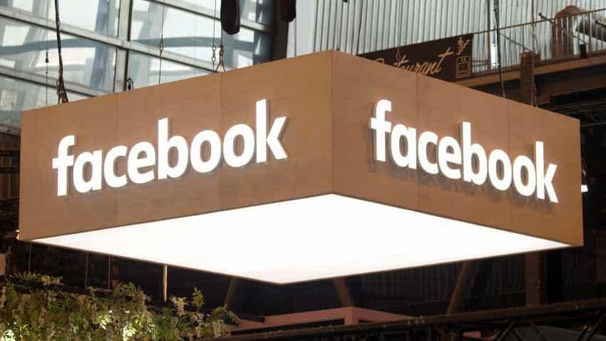 Facebook's election war room: Round-the-clock vigil to check fake news, voter manipulation tactics