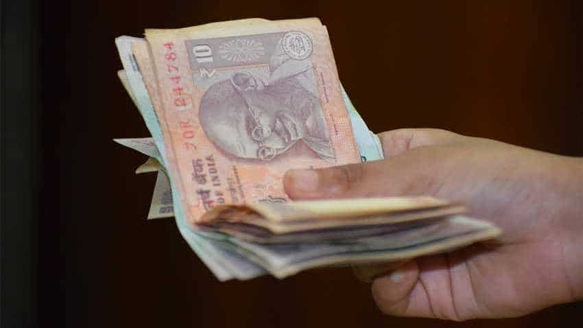 India retained top spot in remittances in 2018: World Bank