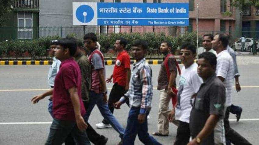 How RBI rate cut to impact SBI saving deposits - What State Bank of India depositors should know
