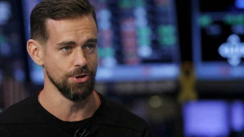 Unbelievable! Twitter boss Jack Dorsey drew only $1.40 salary in 2018