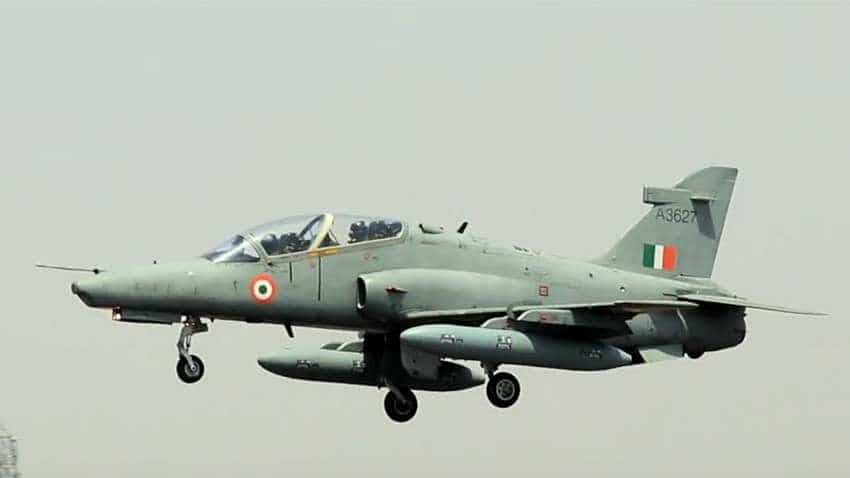 Indian Air Force (IAF) Airmen Result 01/2020 Announced: Know details; check how to download admit card from  airmenselection.cdac.in for Phase II