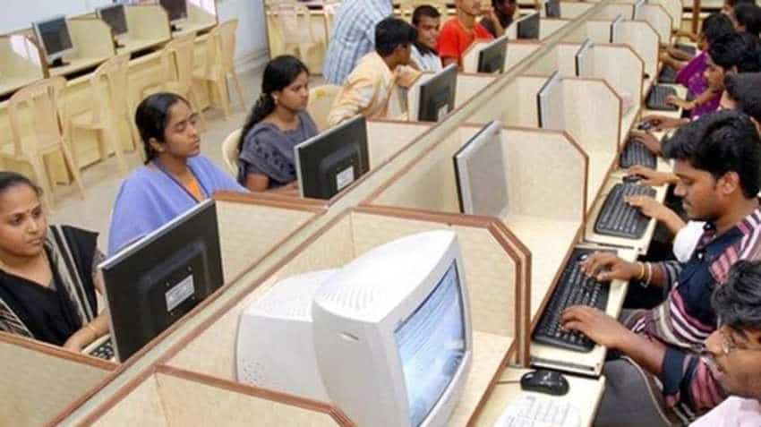 BTSC Recruitment 2019: 6379 Junior Engineer jobs up for grabs - From salary to eligibility, check all details here at www.pariksha.nic.in
