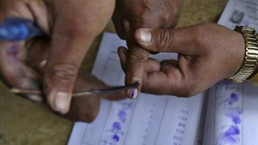 Lok Sabha elections 2019: 1.5 crore eligible voters in 1st phase of polls in Uttar Pradesh