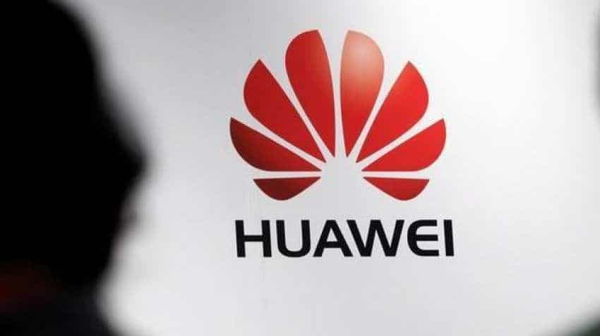 Huawei breaches USD 1,000 price tag for smartphone in India