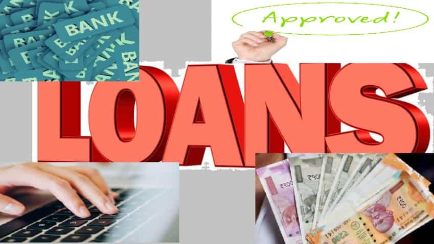 Banks vs Fintech lenders: India is steadily moving towards a cashless, digital economy, says Aditya Kumar, CEO, Qbera.com
