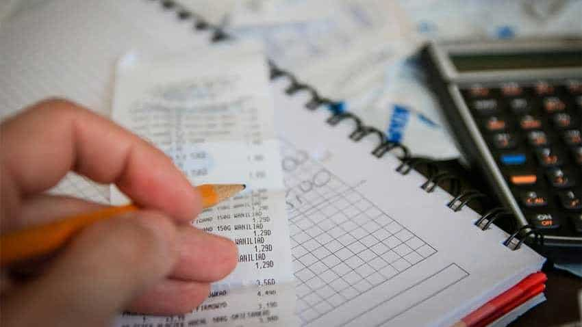 Tds Interest Income From Fixed Deposit What You Must Know To Avoid