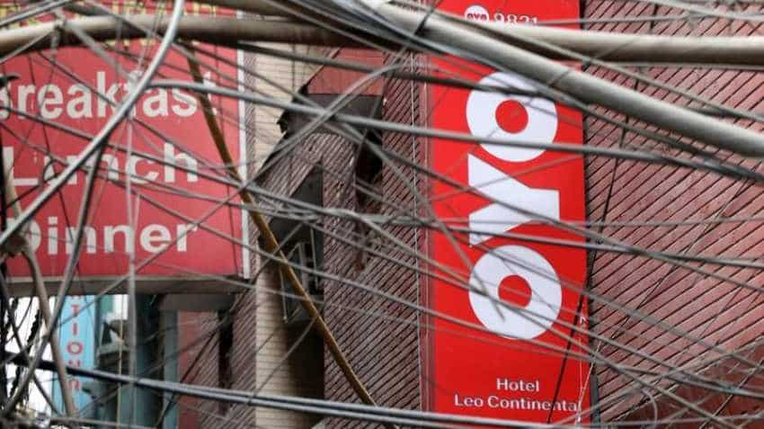 Have created over 1 lakh direct and indirect jobs in India: OYO