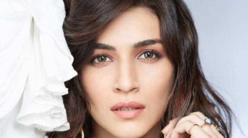 Box Office Collection: Kriti Sanon adds another blockbuster in her kitty - Here's the latest collection of Luka Chuppi