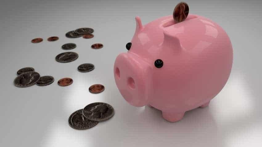 Savings Account Balance Interest Rates Compared: Kotak Mahindra Bank vs SBI vs HDFC vs ICICI