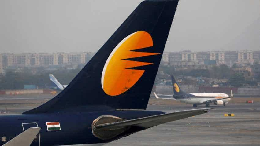 Jet Airways finally gets some relief from Indian Oil Corporation