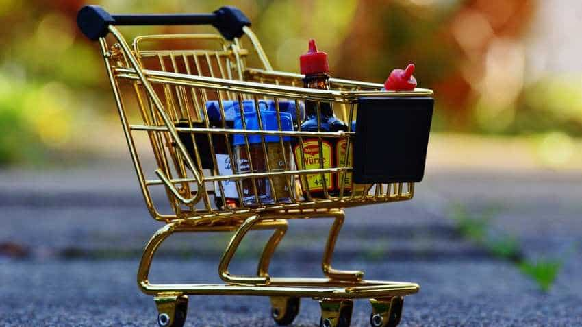 Shifting focus! Flipkart, Amazon to take new route - How online shoppers will benefit