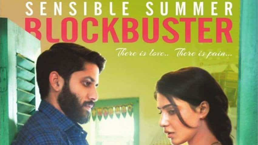 Majili Box Office Collection: 'Sensible Summer Blockbuster' all set to dominate Telugu states