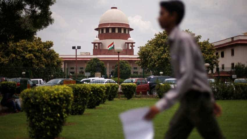 Electoral Bonds Row: Relief for govt; Supreme Court denies stay, asks parties to submit donation details