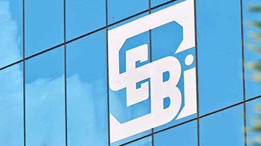 PACL Investors alert! Warning from SEBI for people filling refund claim application form