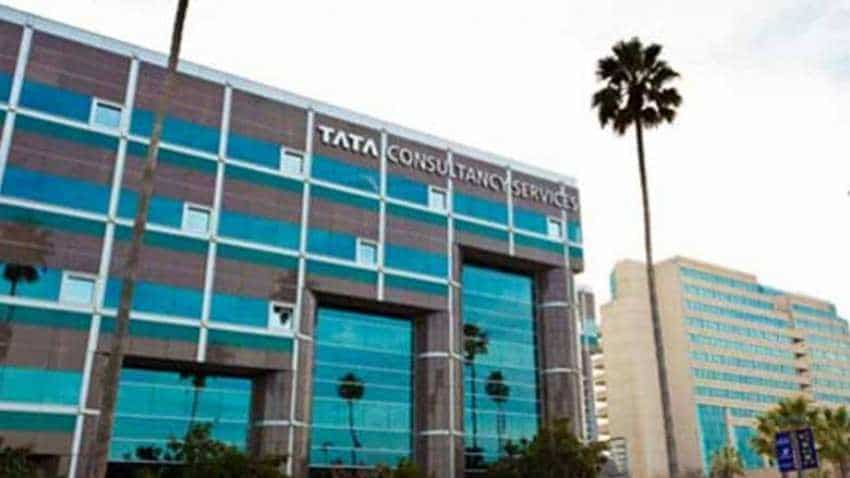 TCS Q4 results highlights: Net profit rises 17.7 pct to Rs 8,126 crore