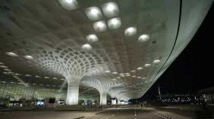 Mumbai beats Dubai, Tokyo, achieves this feat