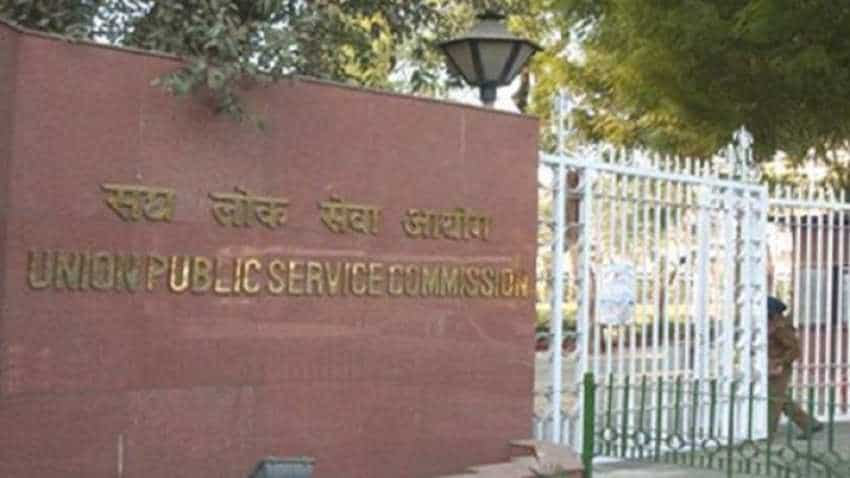 History! Nine professionals grab top government jobs without clearing UPSC civil services exam hurdle