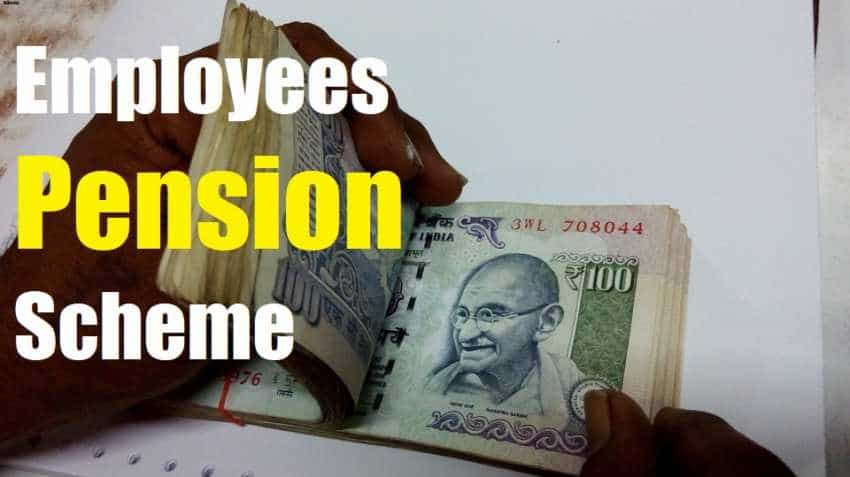 Decoded: Employee Pension Scheme (EPS) verdict puts more money in your hands - Check calculation