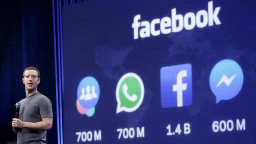Facebook, Whatsapp, Instagram DOWN! Here's what happened
