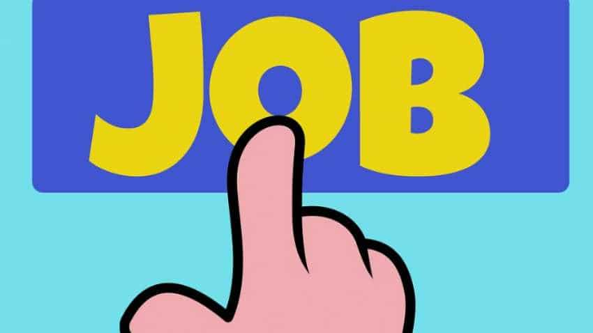 UPHESC recruitment 2019: Last date to apply for 290 posts
