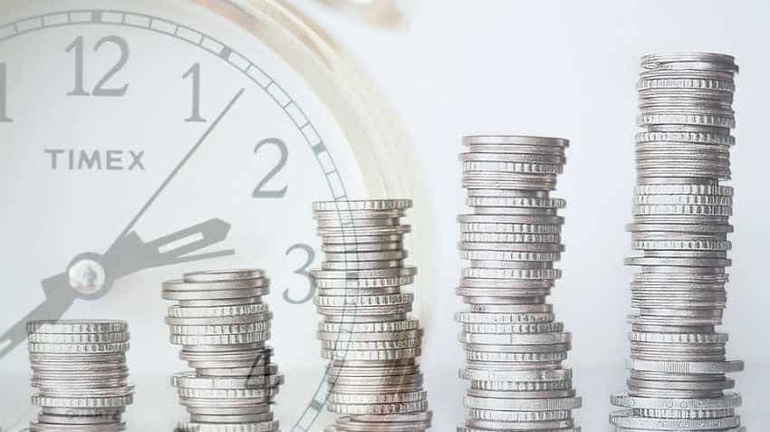 Is having fixed deposits a sign of healthy investment portfolio? See what experts say